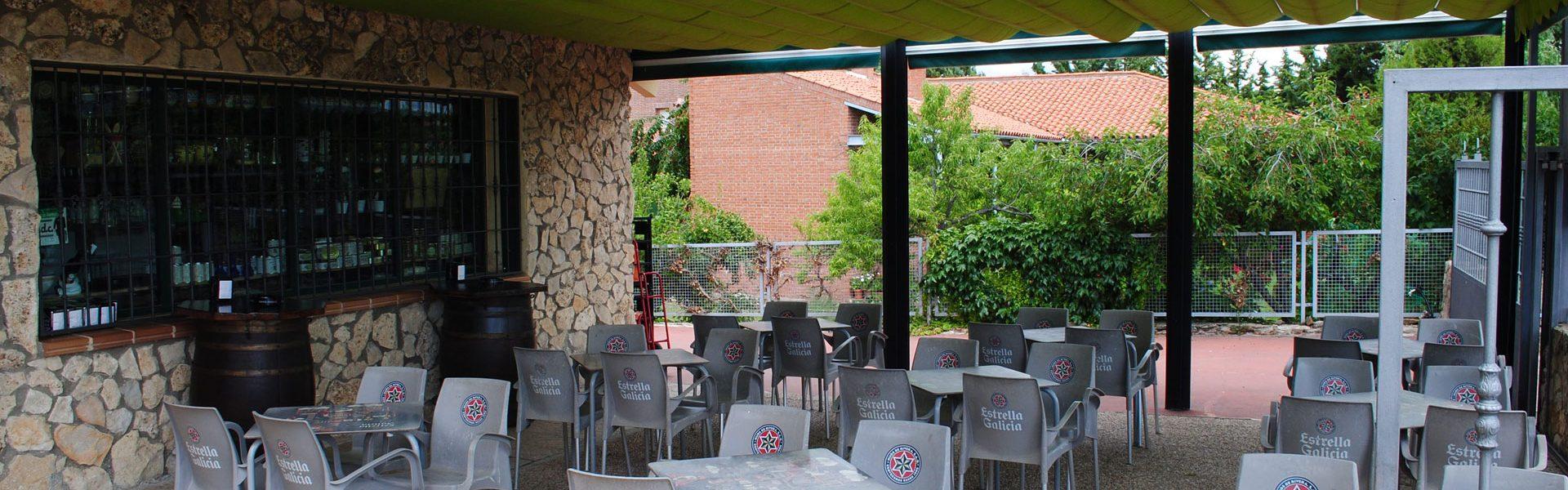 restaurante-bar-tienda-area-del-tamajon_04