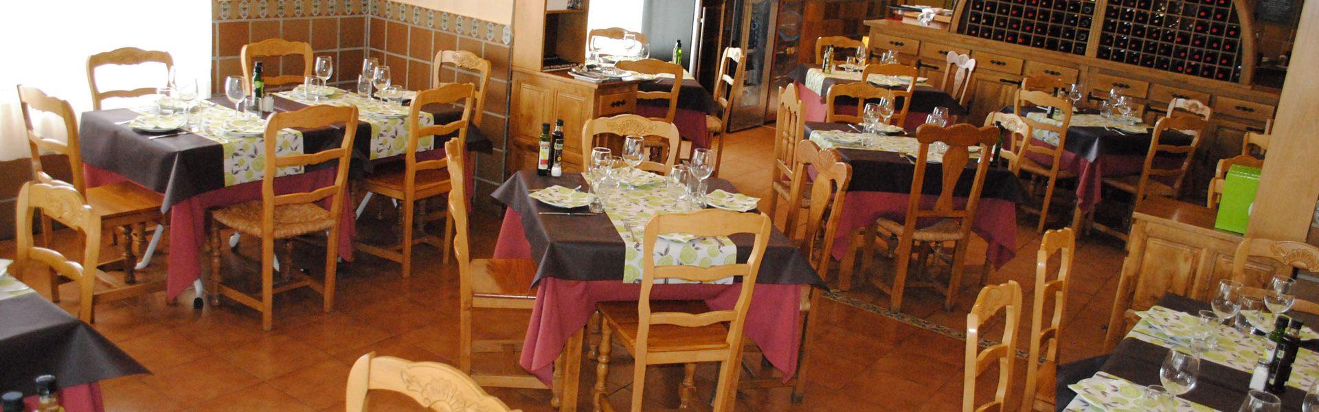 restaurante-bar-tienda-area-del-tamajon_08