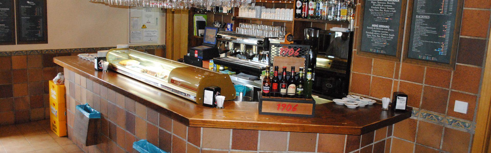 restaurante-bar-tienda-area-del-tamajon_11
