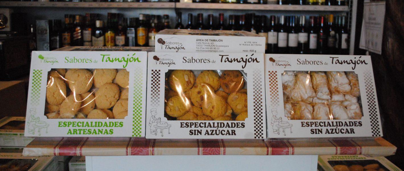 restaurante-bar-tienda-area-del-tamajon_51