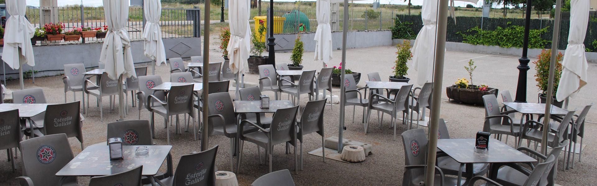 restaurante-bar-tienda-area-del-tamajon_64