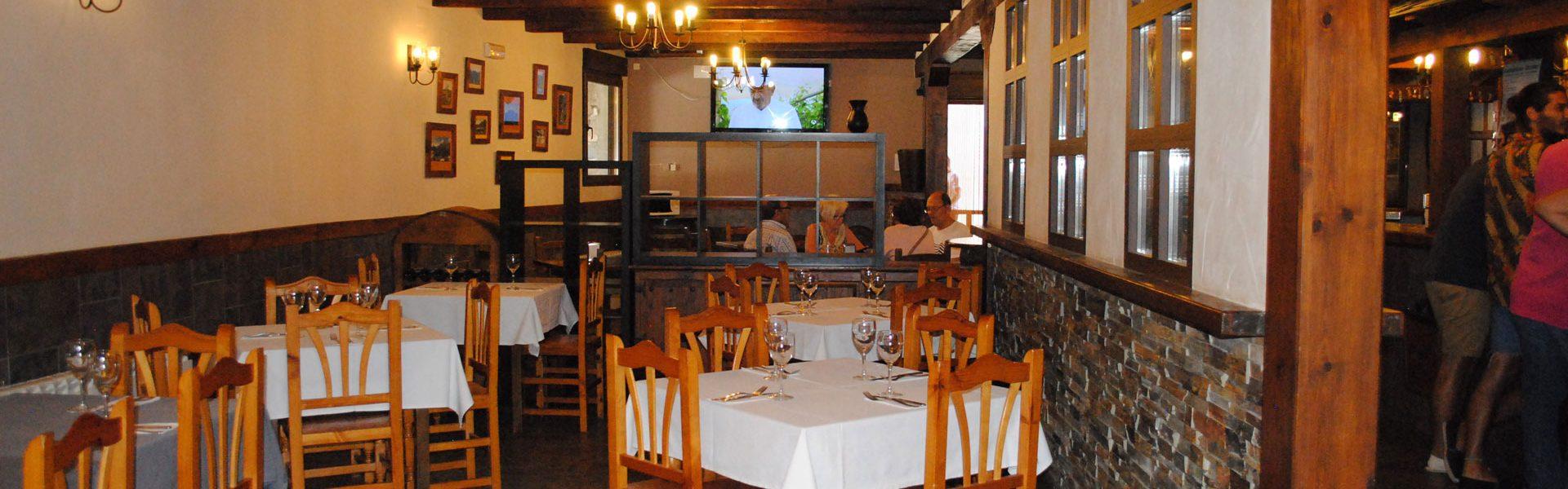restaurante-despenalagua_11