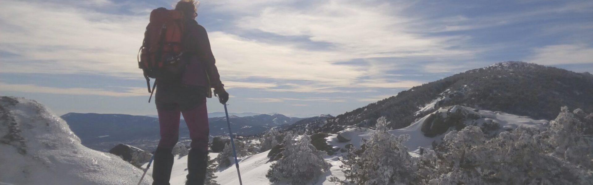 turismo-activo-la-tormenta-excursion-nieve_02