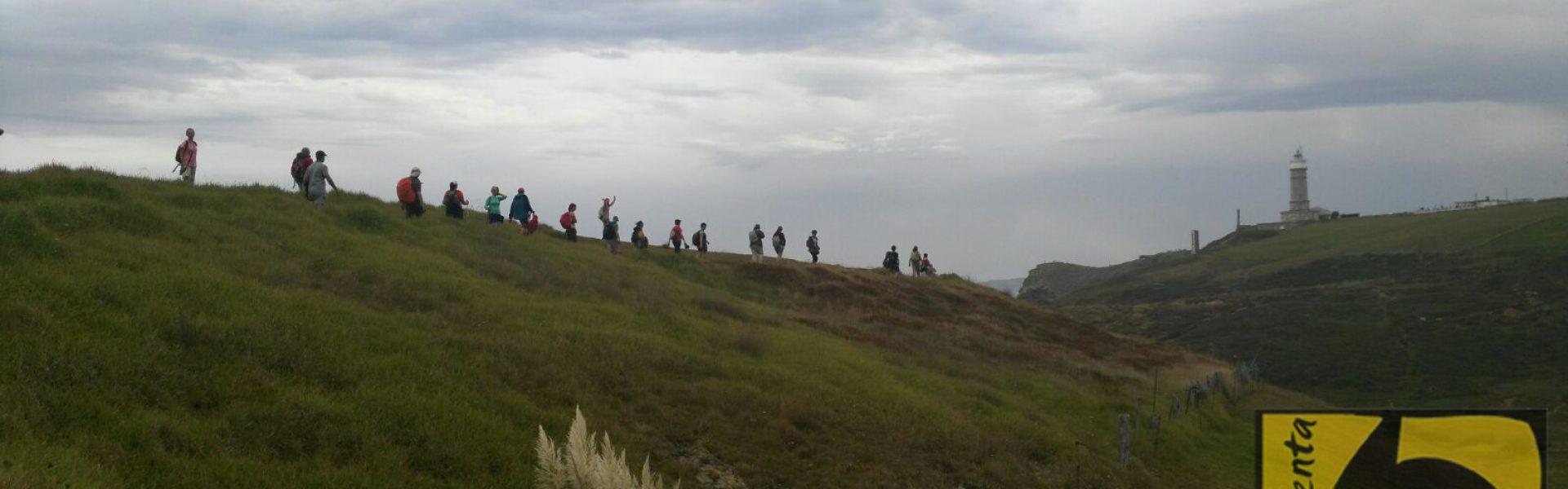 turismo-activo-la-tormenta-excursion-senderismo_03