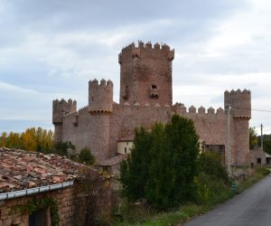 11-Castillo-de-Guijosa
