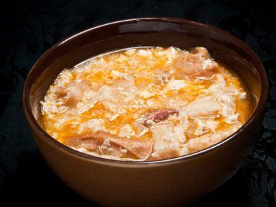 gastronomia-10-sopa-de-ajo