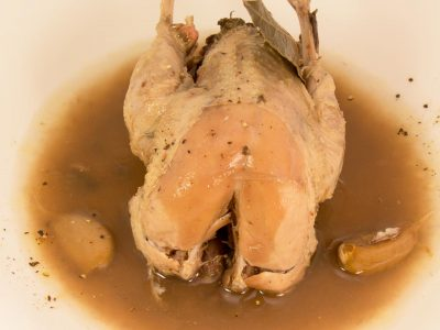 gastronomia-13-perdiz-escabechada
