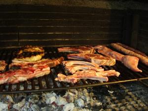 gastronomia-14-somarro