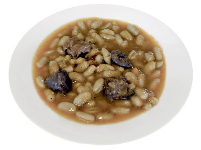 gastronomia-15-judias-con-liebre