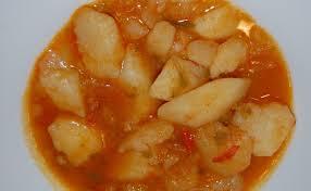 gastronomia-4-patatas-con-manteca