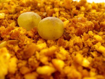 gastronomia-5-migas-serranas