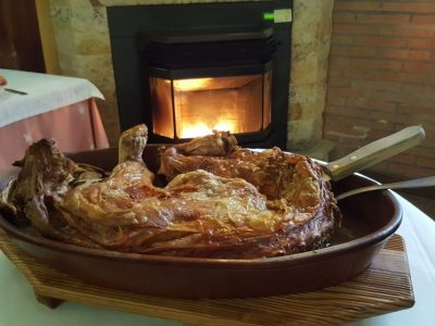gastronomia-6-cabrito-asado