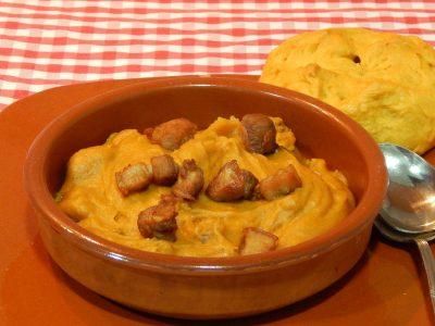 gastronomia-9-gachas