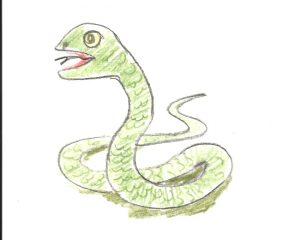 leyenda-2-serpiente-Jarama
