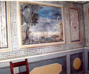museo-11-saleta-jovellanos