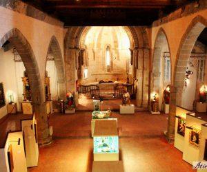 museo-4-Museo-Arte-Antiguo-San-Gil