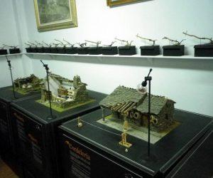 museo-6-exp-maquetas