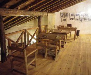 museo-7-escuelas-Las-Navas