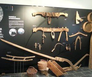 museo-8-museo-etnografico-valverde