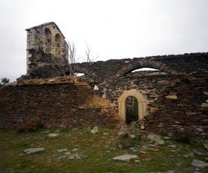 rincones-23-Santa-Maria-del-Vado