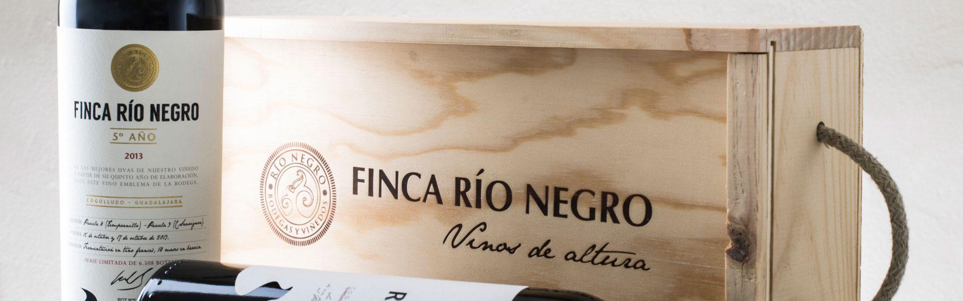 finca-rio-negro_25