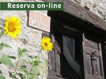 Web institucional de la Asociación de Turismo Rural de la Sierra Norte de Guadalajara. Aquí encontrarás alojamientos, restaurantes,   actividades, rutas y mucho turismo activo en la zona. Podrás reservar y consultar la disponibilidad. Conocerás historia, fiestas populares y tradicionales, costumbres y artesanía