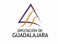logo-diputacion-guadalajara