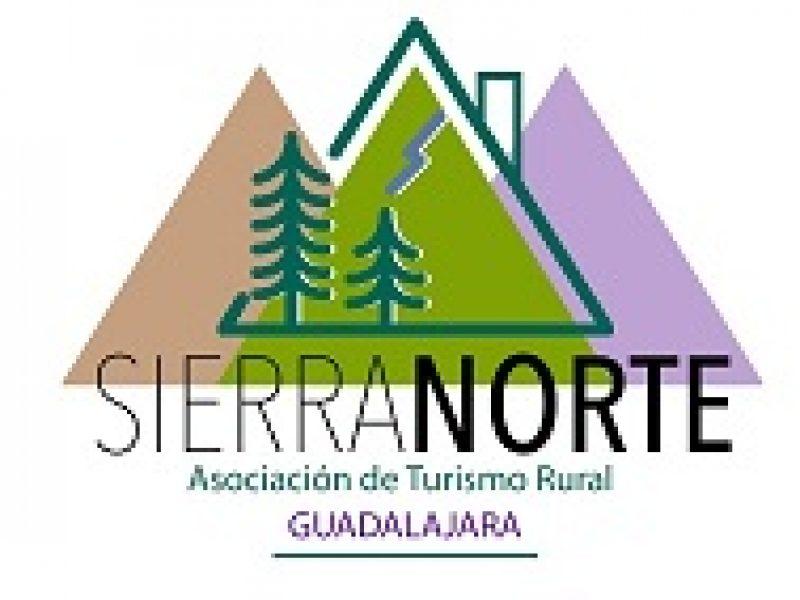 Asociación de Turismo Rural Sierra Norte de Guadalajara